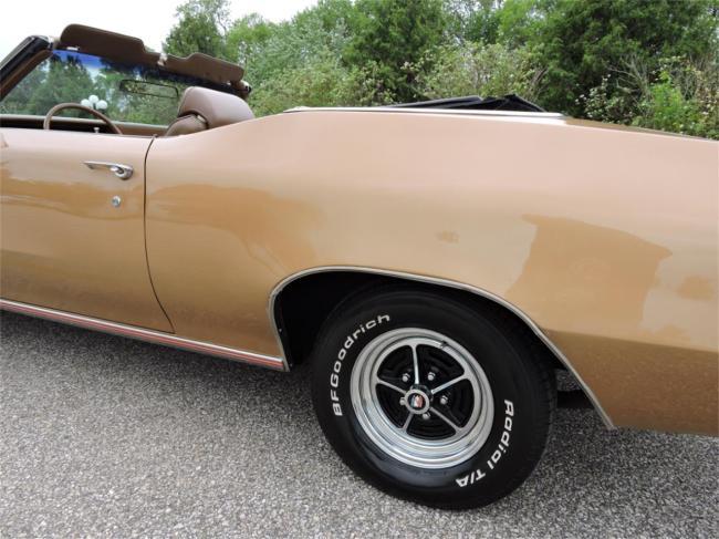 1972 Buick Gran Sport - Buick (60)