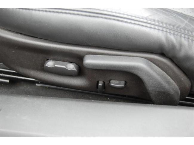 2006 Chevrolet Corvette - Arizona (26)