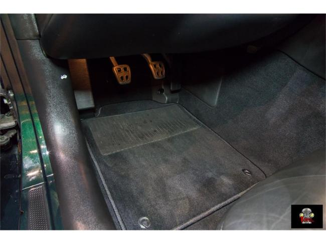 2000 Chevrolet Corvette - Florida (12)