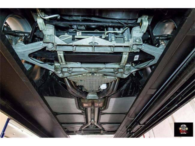 2000 Chevrolet Corvette - Manual (49)