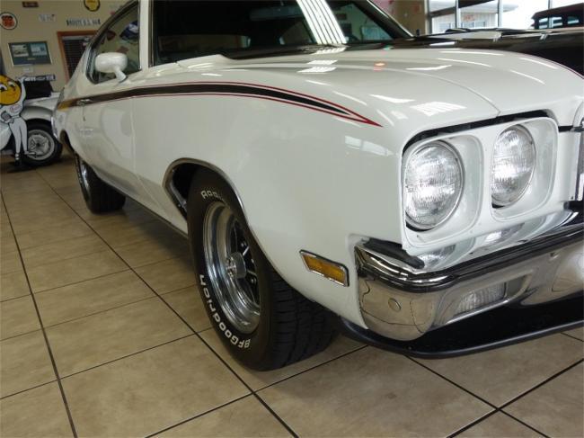 1972 Buick GSX - GSX (14)