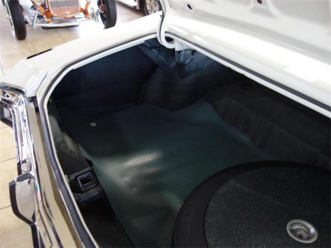 1972 Buick GSX - Iowa (41)