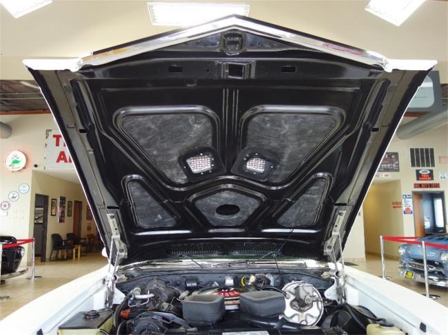1972 Buick GSX - 1972 (49)