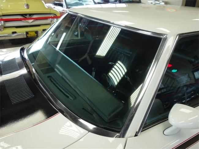 1972 Buick GSX - Iowa (55)