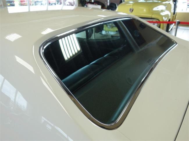 1972 Buick GSX - GSX (57)