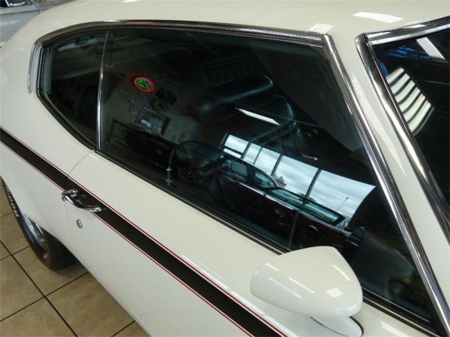 1972 Buick GSX - GSX (59)