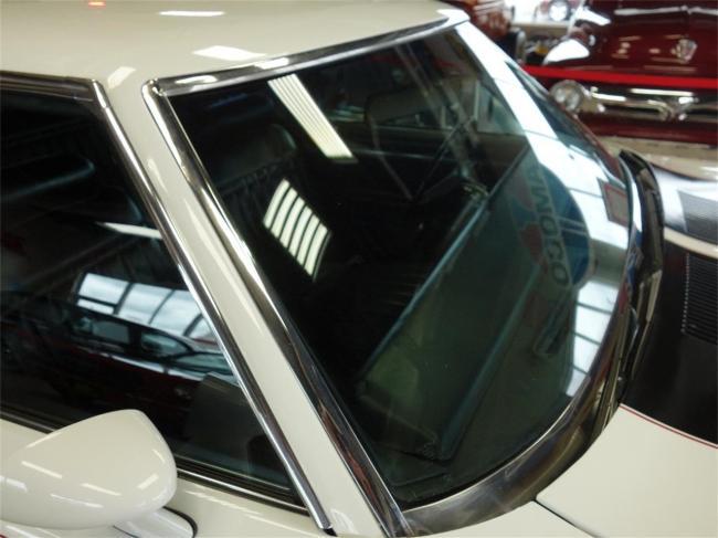 1972 Buick GSX - 1972 (60)