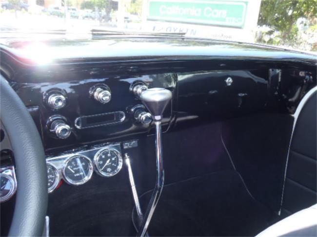 1955 Chevrolet 3600 - 1955 (9)