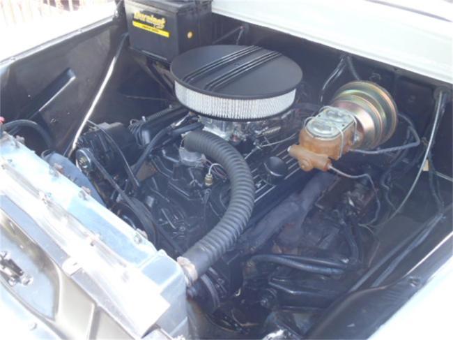 1955 Chevrolet 3600 - California (13)