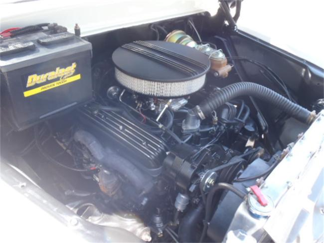 1955 Chevrolet 3600 - 1955 (14)