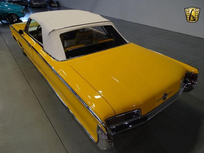 1966 Chrysler 300 - Chrysler (10)