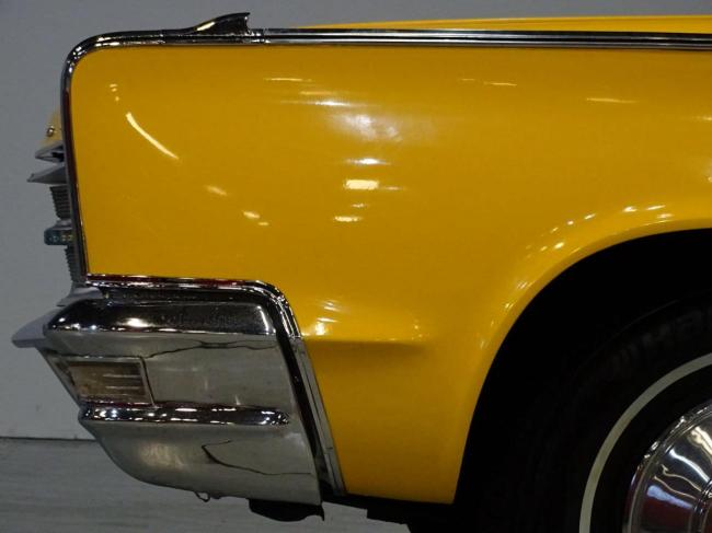 1966 Chrysler 300 - Chrysler (40)