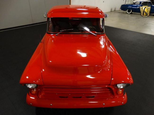 1955 Chevrolet 3100 - 1955 (10)
