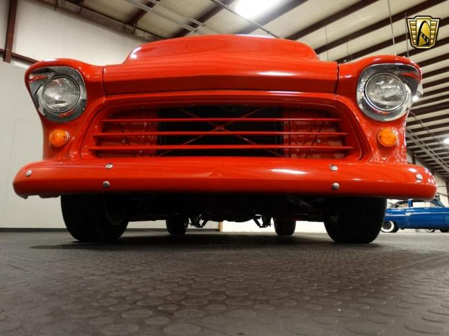 1955 Chevrolet 3100 - 1955 (18)
