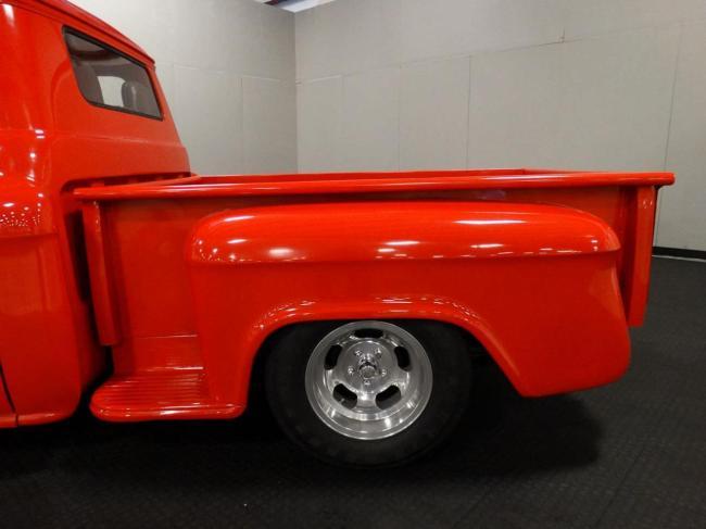 1955 Chevrolet 3100 - Chevrolet (31)