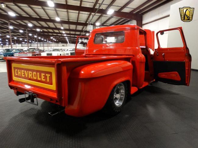 1955 Chevrolet 3100 - 1955 (43)