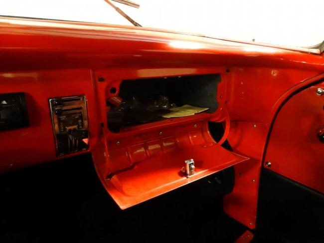 1955 Chevrolet 3100 - 1955 (82)