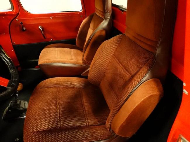 1955 Chevrolet 3100 - 1955 (84)