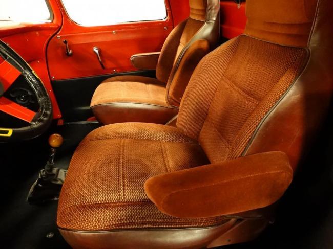 1955 Chevrolet 3100 - Indiana (85)