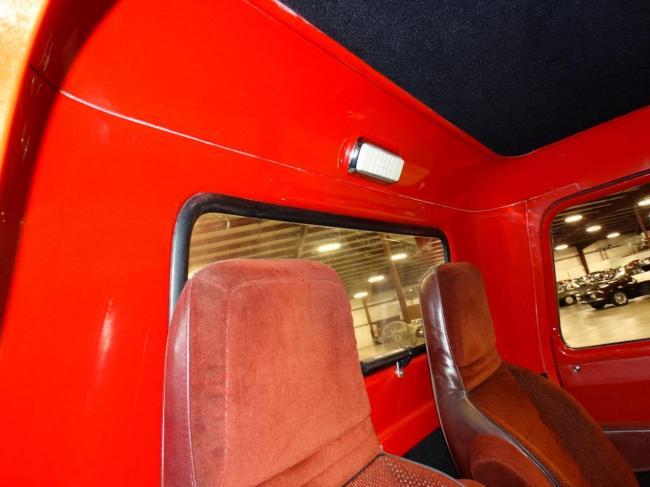 1955 Chevrolet 3100 - 1955 (87)
