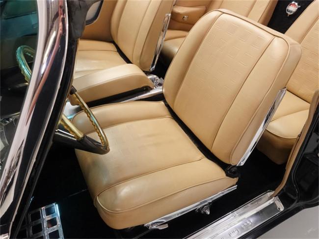 1961 Chrysler 300G - 1961 (29)