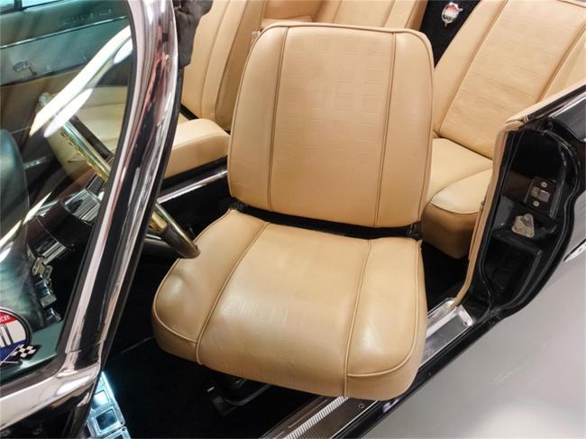 1961 Chrysler 300G - Missouri (30)