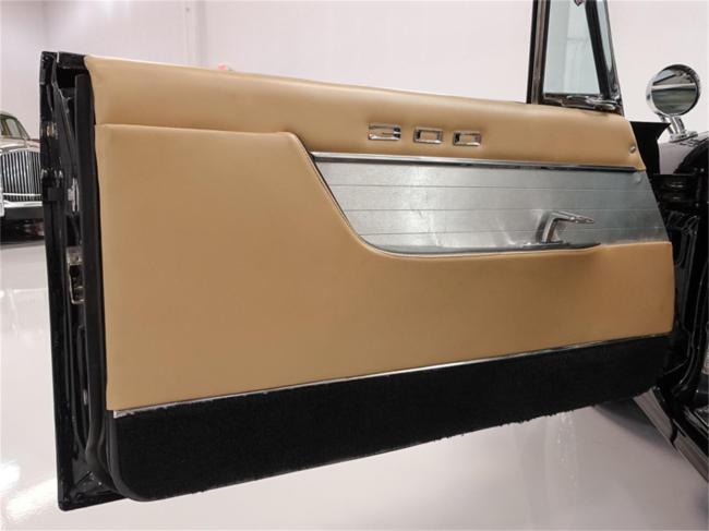 1961 Chrysler 300G - Missouri (31)