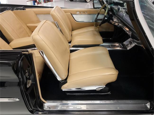 1961 Chrysler 300G - Chrysler (36)