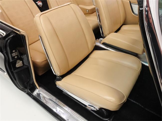 1961 Chrysler 300G - Chrysler (37)