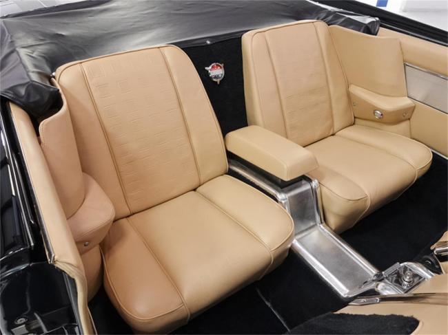 1961 Chrysler 300G - Chrysler (40)