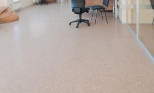 Hard Floor Cleaning in Liverpool