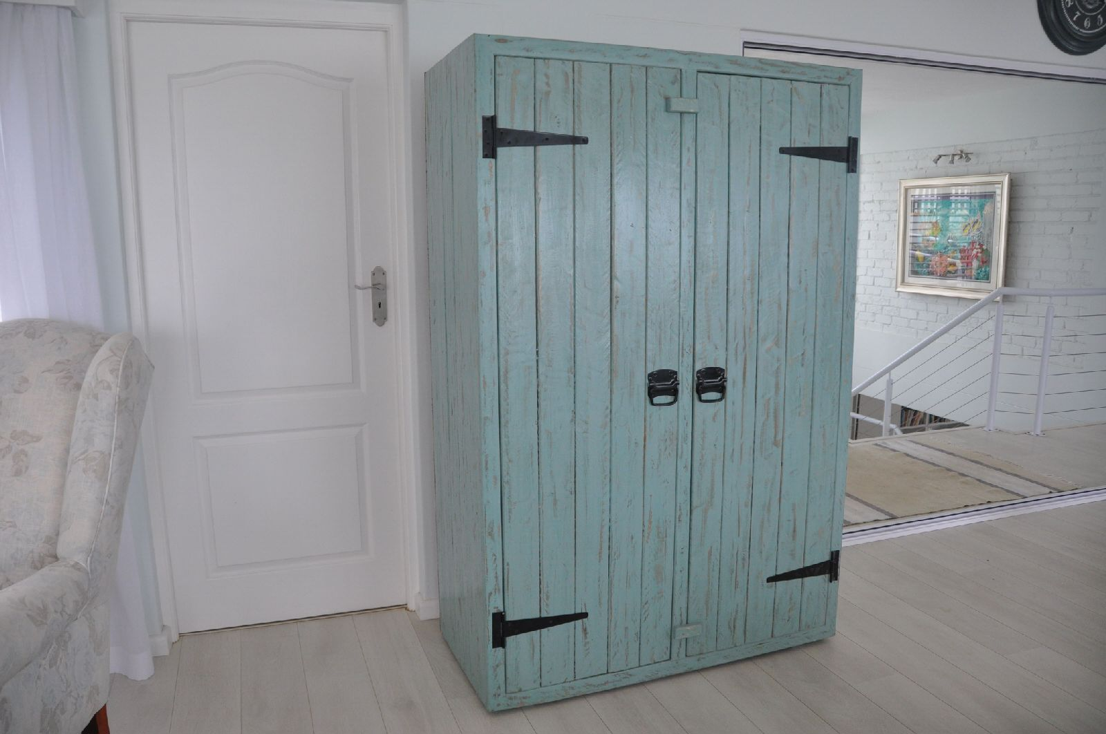 Clothing Cupboards Cc02 Custom Made Display And Cupboards Units Creative