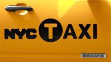 20120822TaxiLogo2-blog480