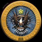new_clean_presidential_seal_by_sharpwriter-d486yc8