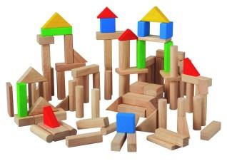 pt-100-blocks