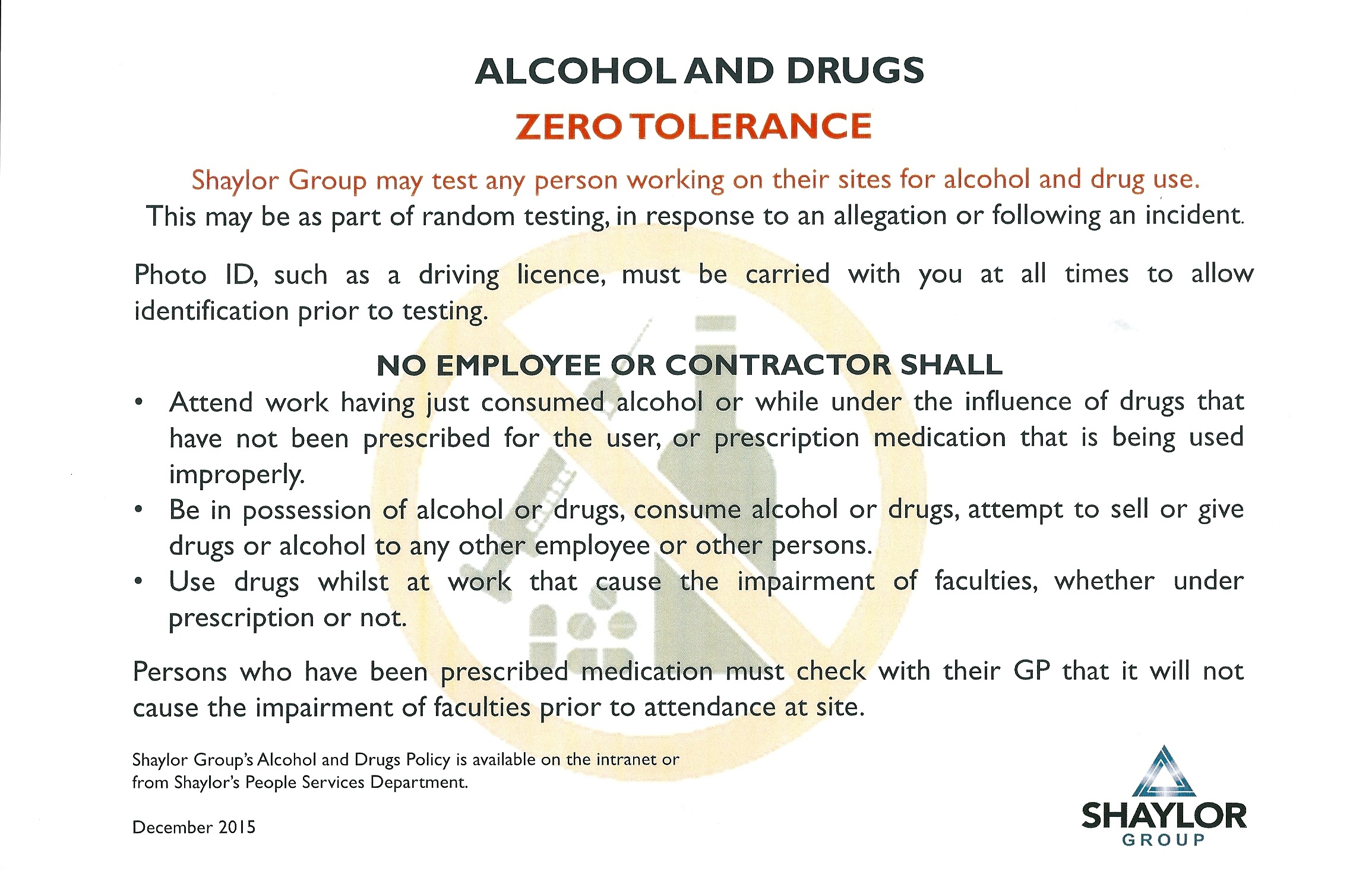 drugs and alcohol policy best practice hub saveenlarge free pharmaceutical project management templates aec