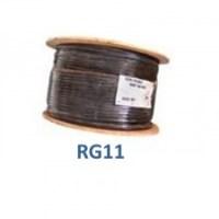 Jual Kabel Belden RG11