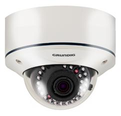 cctvgrundig Kamera CCTV Grundig 960H