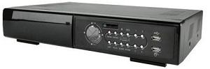 avc792 Digital Video Recorder   DVR dan NVR