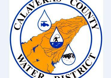 Water Service Restored to Customers in Wilseyville
