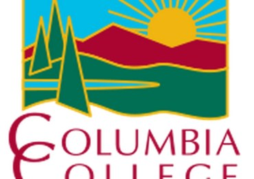 Columbia College Brings Water Career Education to Calaveras County