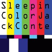 Jack Conte