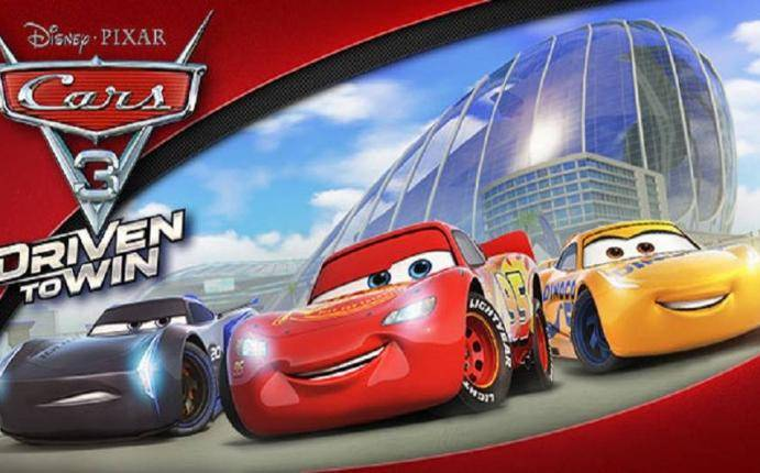Disney Cars 2 Wallpaper Cars 3 191 Qu 233 Pasa En La Escena Post Cr 233 Ditos De La Nueva