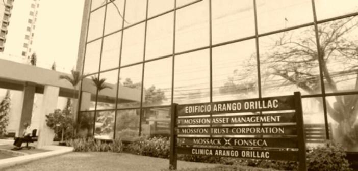 Agroindustria en paraísos fiscales de los Panama Papers