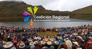 El BID-INTAL destacó el trabajo de la Colación Regional