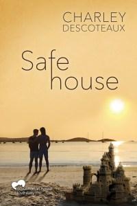 SafeHouseFS_v1