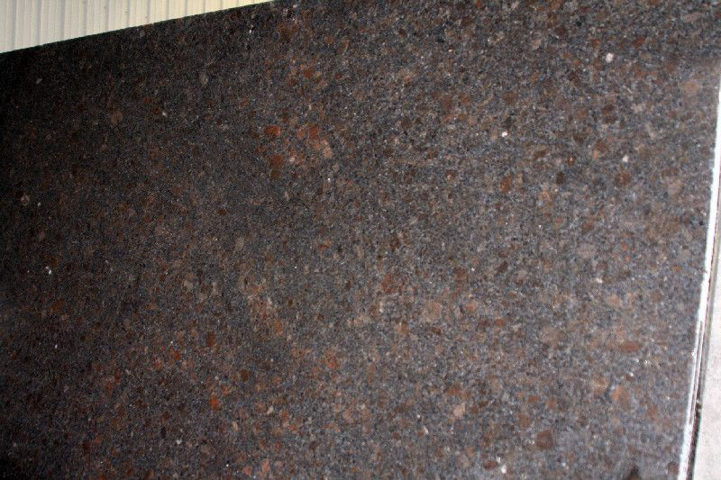How To Clean Quartz Countertops Coffee Brown | Granite Countertop Color | C&d Granite