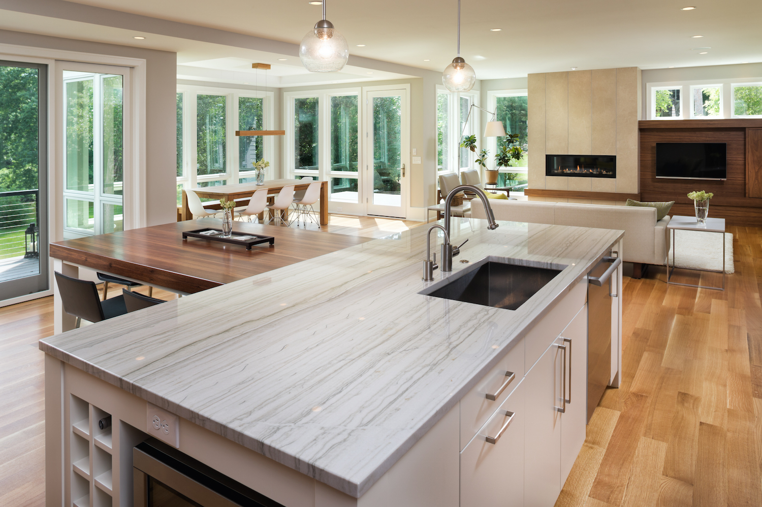 What Is Quartz Countertops 7 Reasons To Choose Quartz Countertops C D Granite Minneapolis