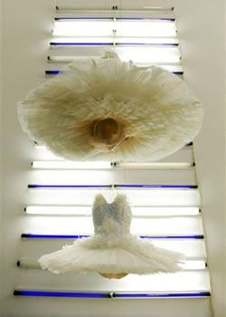 rodarte-white-tutu2