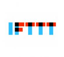 ifttt-logo-e1345205456931